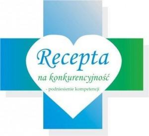 RnK logo 2.2
