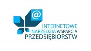 inwp_logo