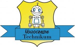 logo 9.2CZ