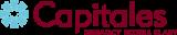 logo_capitales1
