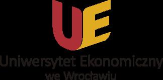 UE Wrolaw